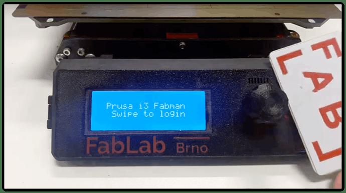 02-printer-02
