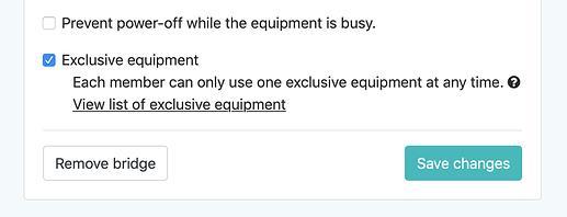 Exclusive%20equipment