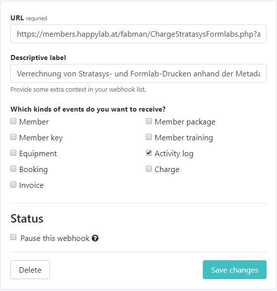 form2chargewebhook